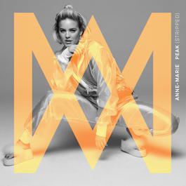 เพลง Anne-Marie