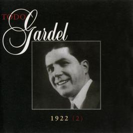 La Historia Completa De Carlos Gardel - Volumen 44 2006 Carlos Gardel