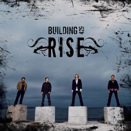 Rise 2006 Building 429