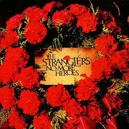 Burning Up Time 2003 The Stranglers