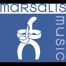 Marsalis Music 5th Anniversary Collection 2007 Various Artists