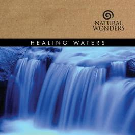 Healing Waters 2008 David Arkenstone