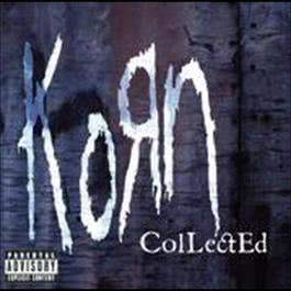 Collected 2009 Korn