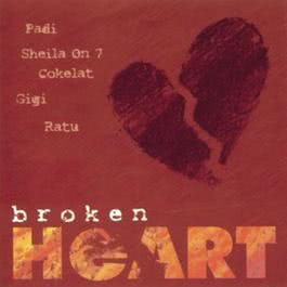 Broken Heart 2004 Various Artists