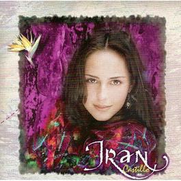 Tiempos Nuevos 1997 Iran Castillo