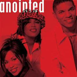 Anything Is Possible 1999 The Anointed