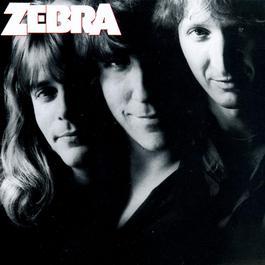 Tell Me What You Want 1983 Zebra(欧美)