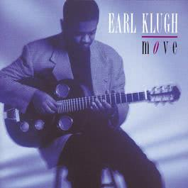 Across The Sand (Album Version) 1994 Earl Klugh
