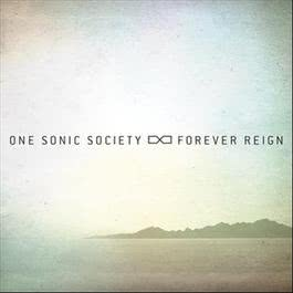 Forever Reign 2011 One Sonic Society
