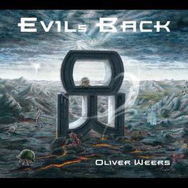 Evils Back 2011 Oliver Weers