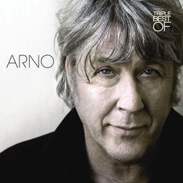 Triple Best Of 2009 Arno