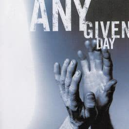 Any Given Day 1999 Various Artists