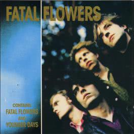 For Christ's Sake 1993 Fatal Flowers