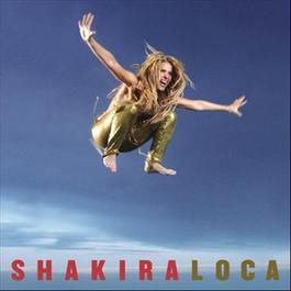 Loca 2010 Shakira; Dizzee Rascal