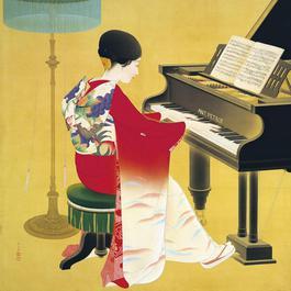 Kimonos 2010 KIMONOS