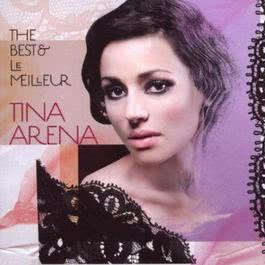 The Best and Le Meilleur 2009 Tina Arena