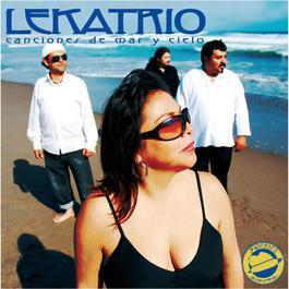 Canciones De Mar Y Cielo 2006 Leka Tro