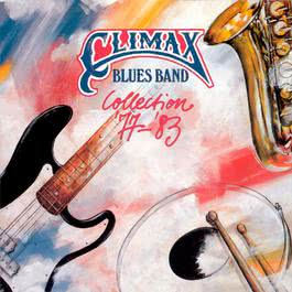 Collection 77-83 2003 Climax Blues Band