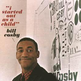 I Started Out As A Child 2009 Bill Cosby