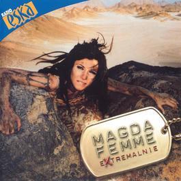 Extremalnie 2004 Magda Femme