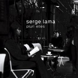 Une île 2004 Serge Lama