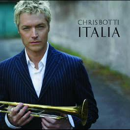 Italia 2008 Chris Botti