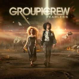 Fearless 2012 Group 1 Crew