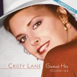 Greatest Hits Vol I & II 2005 Cristy Lane