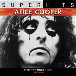 Super Hits 1999 Alice Cooper