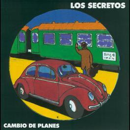 Cambio De Planes 2004 Los Secretos