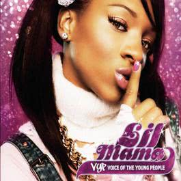 VYP - Voice of the Young People 2010 Lil' Mama