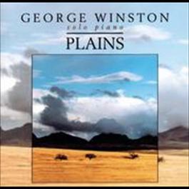 Plains 2008 George Winston