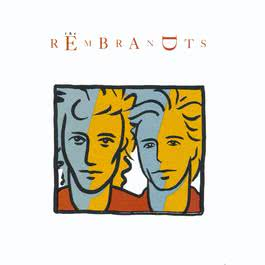 Just The Way It Is, Baby 1990 The Rembrandts