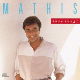 Love Songs 2003 Johnny Mathis