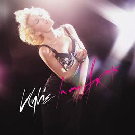 In My Arms 2008 Kylie Minogue