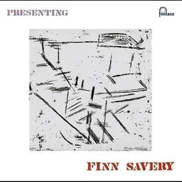 Fontana Presenting: Finn Savery 2006 Finn Savery