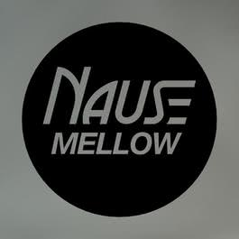 Mellow 2012 Nause