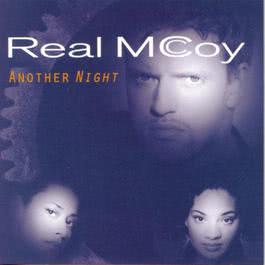 Another Night 1994 Real McCoy