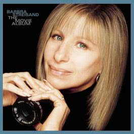 The Movie Album 2003 Barbra Streisand