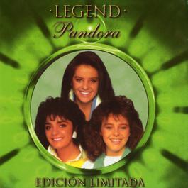 Legend 2005 Pandora