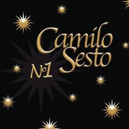 Numero 1 2010 Camilo Sesto