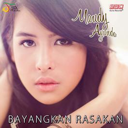 Download Lagu Maudy Ayunda - Bayangkan Rasakan