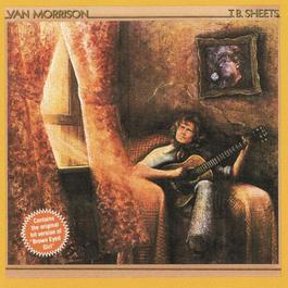 T.B. Sheets 1974 Van Morrison