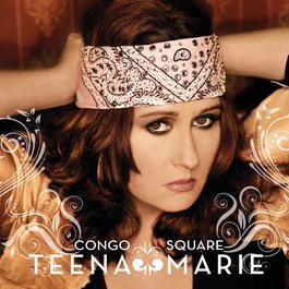 Congo Square 2009 Teena Marie