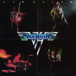 Jamie's Cryin' (Album Version) 1978 Van Halen
