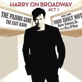 Harry On Broadway Act 1 小亨利百老汇 2006 Harry Connick Jr.