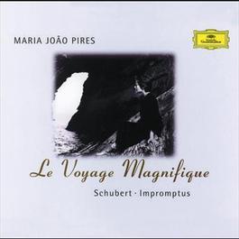 Maria JoA£o Pires - Le Voyage Magnifique 1997 Maria João Pires