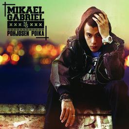 Pohjosen poika 2011 Mikael Gabriel