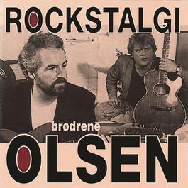 Rockstalgi 2011 Olsen Brothers