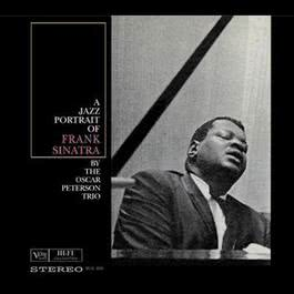 A Jazz Portrait Of Frank Sinatra 1959 Oscar Peterson